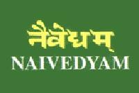 Naivedyam - Hauz Khas - Delhi Image