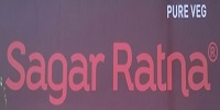 Sagar Ratna - Kamla Nagar - Delhi Image