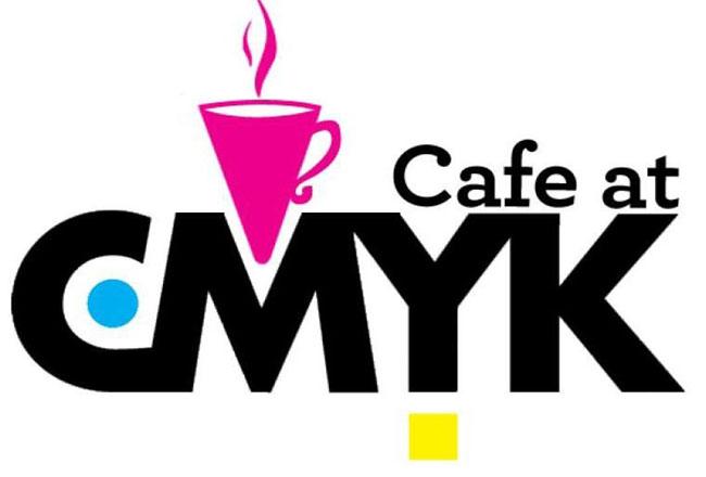 Cafe At CMYK - Lodhi Road - Delhi NCR Image