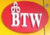 BTW - Netaji Subhash Place - Delhi NCR Image