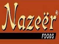 Nazeer Foods - Patparganj - Delhi NCR Image