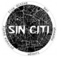 Sinciti - Netaji Subhash Place - Delhi NCR Image