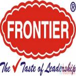 Frontier Biscuits - Sadar Bazar - Delhi NCR Image
