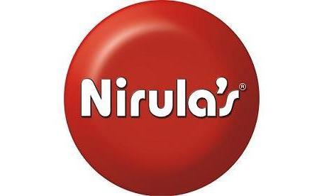 Nirula's - Sadar Bazar - Delhi NCR Image