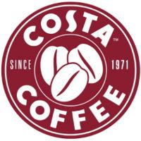 Costa Coffee - Safdarjung Development Area - Delhi NCR Image