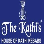 The Kathi's - Safdarjung Development Area - Delhi NCR Image