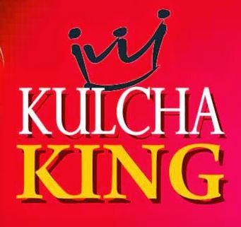 Kulcha King - Sarojini Nagar - Delhi NCR Image