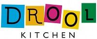 Drool Kitchen - Dwarka - Delhi NCR Image