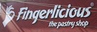 Finger Licious - Laxmi Nagar - Delhi NCR Image