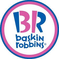 Baskin Robbins - Shalimar Bagh - Delhi NCR Image