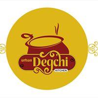 Urban Degchi Kitchen & Bar - Shalimar Bagh - Delhi NCR Image