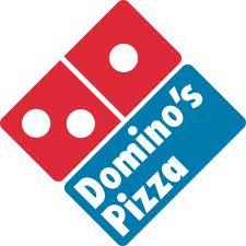 Domino's Pizza - Shalimar Bagh - Delhi NCR Image