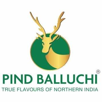 Pind Balluchi - South Extension - Delhi Image