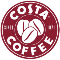 Costa Coffee - Vasant Vihar - Delhi NCR Image