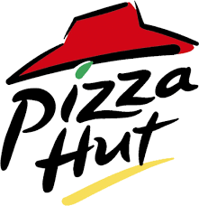 Pizza Hut - Vasant Vihar - Delhi NCR Image