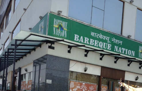 Barbeque Nation - Vivek Vihar - Delhi NCR Image