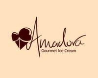 Amadora Gourmet Ice Cream and Sorbet - Nungambakkam - Chennai Image