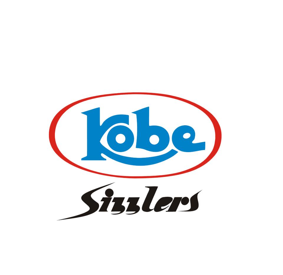Kobe Sizzlers - Nungambakkam - Chennai Image
