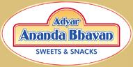 A2B: Adyar Ananda Bhavan - Washermenpet - Chennai Image