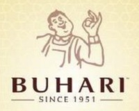 Buhari Hotel - Ashok Nagar - Chennai Image