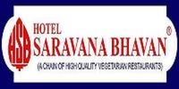 Hotel Saravana Bhavan - Ashok Nagar - Chennai Image