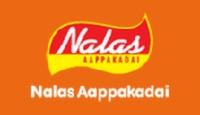 Nalas Appa Kadai - Karapakkam - Chennai Image