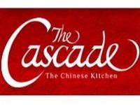 The Cascade - Besant Nagar - Chennai Image