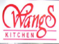Wangs Kitchen - East Coast Road - Chennai Image