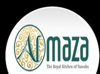 Al Maza Restaurant - Anna Nagar East - Chennai Image