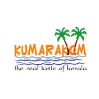 Kumarakom - Anna Nagar - Chennai Image