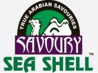 Savoury Sea Shell - Anna Nagar East - Chennai Image