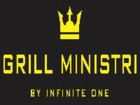 Grill Ministri - Mogappair - Chennai Image