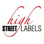 Highstreetlabels.in