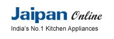 Jaipanonline.com