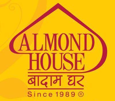 Almond House - Banjara Hills - Hyderabad Image