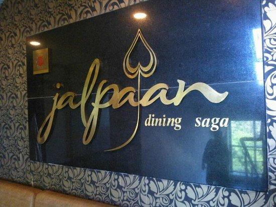 JALPAAN, BEGUMPET, HYDERABAD - Reviews, Menu, Order, Address, Phone Number - MouthShut.com
