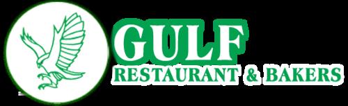Gulf Bakers - Bowenpally - Secunderabad Image