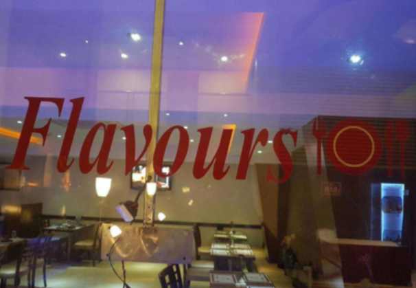 Flavours - S D Road - Secunderabad Image