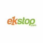 Ekstop.com