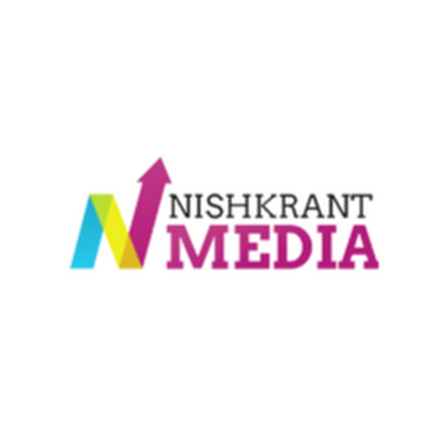 Nishkrant Media Image
