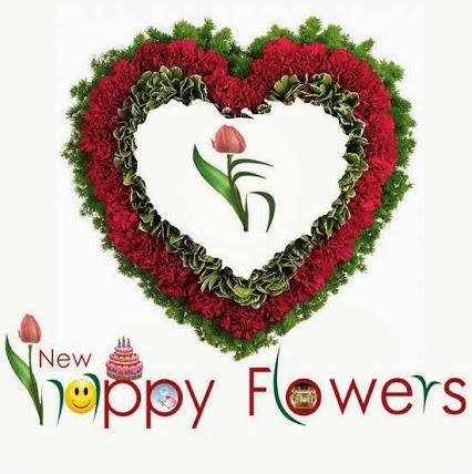 Floristhff.com