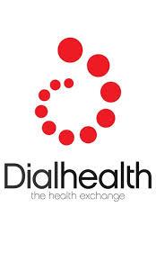 Dialhealth.com