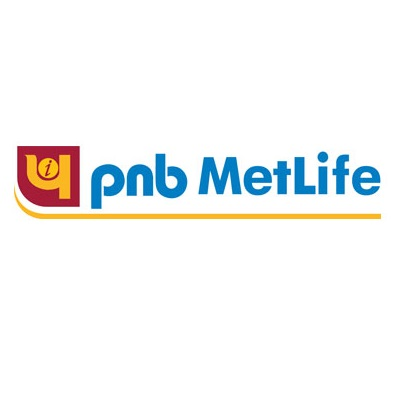 Met Life Insurance >> Have U Met Life Today Pnb Metlife Life Insurance
