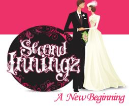 Secondinningz.com Image