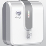 Pureit Marvella RO Slim Water Purifier Image