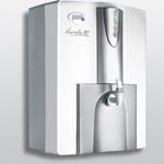 Pureit Marvella RO Water Purifier Image