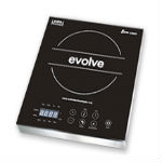 Evolve Electro Magnetic Induction Cooker Image