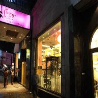 Flurys - Park Street - Kolkata Image