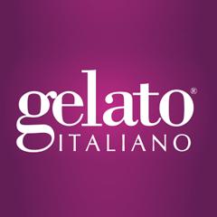Gelato Italiano - Park Street - Kolkata Image
