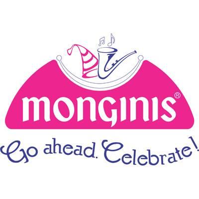Monginis - Park Street - Kolkata Image